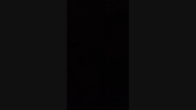 ОТБИТЫЕ БДК/НСК — Live