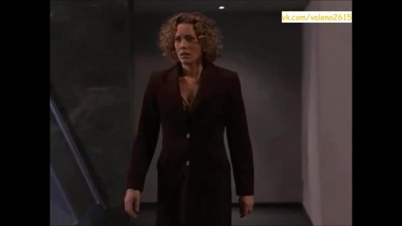 Ханна и Карла 14 серия