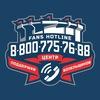 Центр Поддержки Болельщиков   Fans Hotline 24