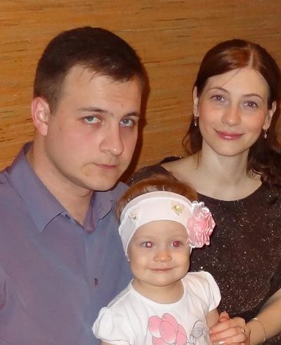 Елена Остапенко, 20 октября , Энгельс, id9120122