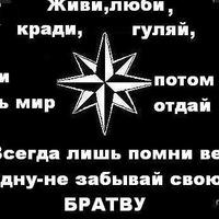 Саша Полозков, 22 марта 1984, Псков, id124379462