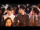 Sungjoon - Jaywalking (무단횡단) MV _ Shut up! Flower boy band