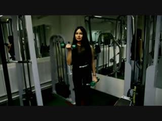 Фитнес - клуб Max Gym