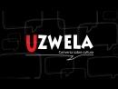 Uzwela - Conversa sobre Cultura - A música na época do Brasil colonial com Diósnio Machado Neto