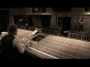 Noel Schajris John Legend No Importa