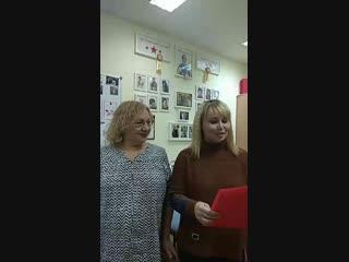 Лилия Закирова - Live
