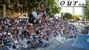 BMX PARK QUALIFYING HIGHLIGHTS - FISE MONTPELLIER 2019 insidebmx