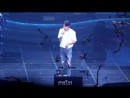 [PERF] 양요섭 Solo Concert -Look At Me Now