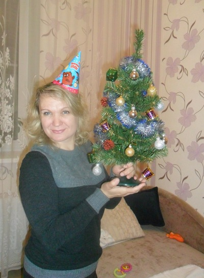 Наталья Вертелко, 28 мая 1987, Могилев, id144548705
