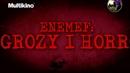 NOC GROZY I HORRORÓW – ENEMEF – 28.10.2016