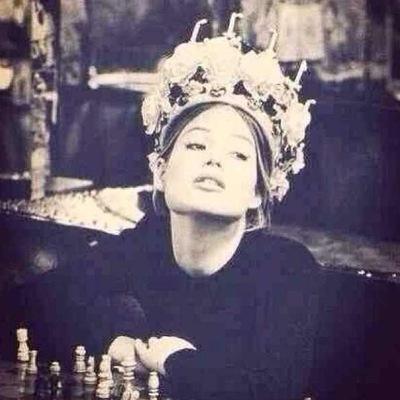 Madina Alikova, 14 октября 1997, Воткинск, id65226206