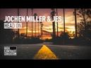 Jochen Miller JES - Head On