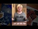 Обучение на колоде 36 карт Урок третий Значения карт