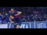 Великолепный Анхель |PVCHE| vk.com/nice_football