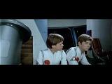 Большое космическое путешествие (фильм детский)