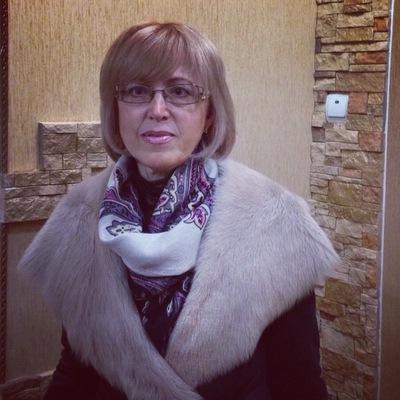 Елена Шаповалова, 28 января , Минск, id222684071