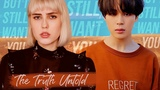 BTS - The Truth Untold (Feat. Steve Aoki) Russian Cover На русском