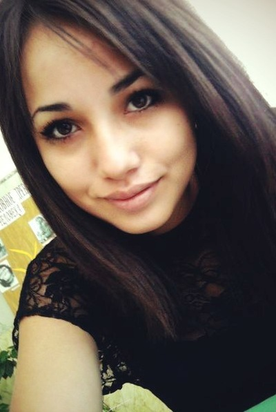 Mary Miss, 29 ноября , Уфа, id205699857