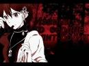 [AMV] Грустный аниме клип - Извини, что сердце колит-болит (MIX+ Аниме клип)
