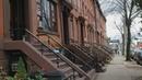 Прогулка по Джерси-Сити, как хорошие районы вытесняют гетто