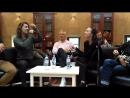 23 октября 2018 Славная квартира Мюзикл Мэрри Поппинс с нами Виктория Жукова Александр Осинин