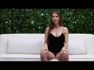 [netvideogirls.com] jessa [2019, all sex, big tits, milf, pierced, pov, 1080p]