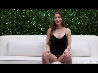 [netvideogirls.com] jessa [2019, all sex, big tits, milf, pierced, pov, 1080p]