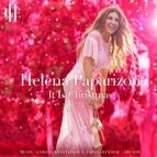 Helena Paparizou альбом It is Christmas