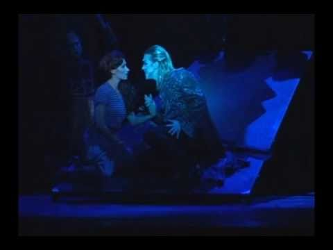 Elisabeth musical part2 (hungarian version)