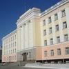 Пресс-служба ГУ МВД России по Алтайскому краю