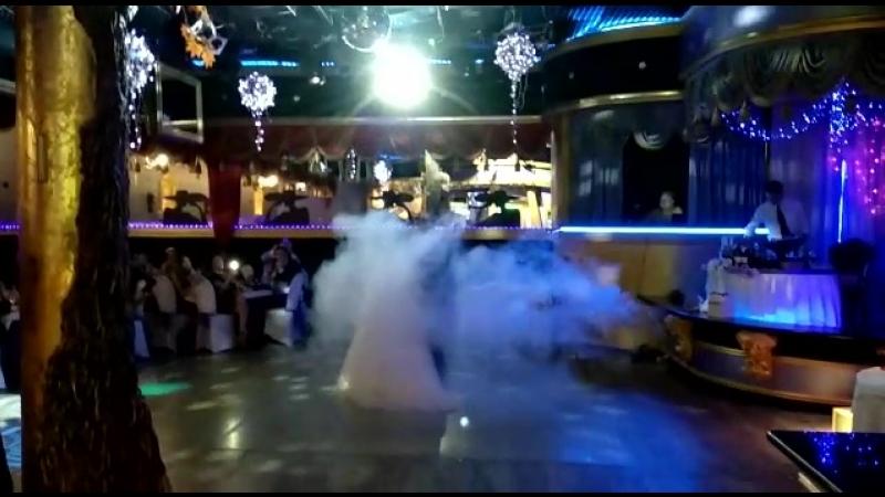 Банкетный зал Урфин Джюс октябрь 2018 1