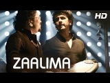 Jal Movie Song Zaalima - Sonu Nigam, Bickram Ghosh | New Hindi Songs 2014 - Full HD