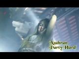 Xsuhran=Party Hard Vlegel After Night in Ibiza Official Video (httpsvk.comvidchelny)