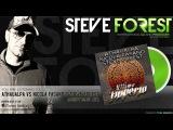 Athaualpa Vs Nicola Fasano &amp Steve Forest - Ultimo Imperio (Johnny Beast Mix)