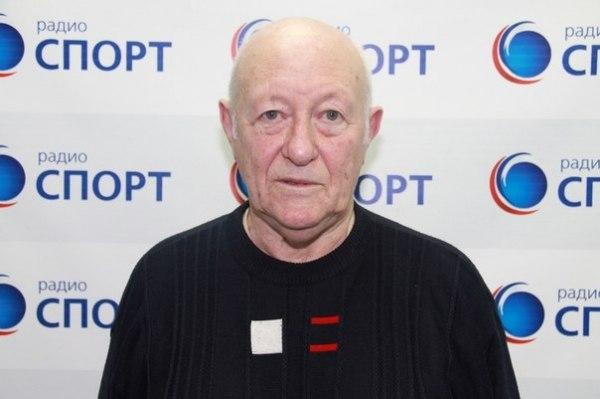 Владимир Левитин: Левников ошибся, нарушение Чорлуки не было фолом последней надежды