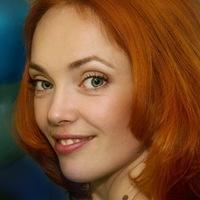 Наталья Кайнаренко