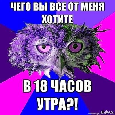 Мелисса Фишер, Калуга, id198613152