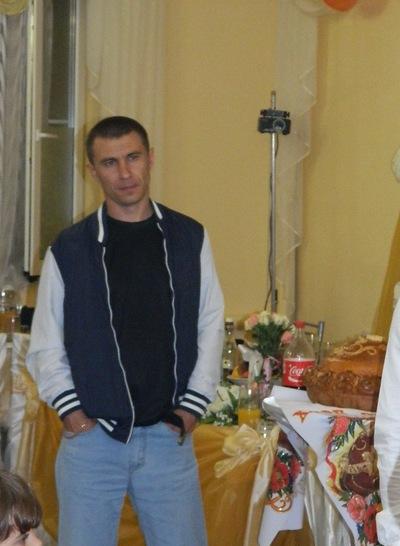 Роман Шевченко, 25 августа , Азов, id192775083