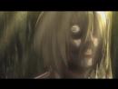 Все Разумные Титаны и Уровни их Сил Молотоборец! (Вторжение Гигантов-Attack on_HD.mp4