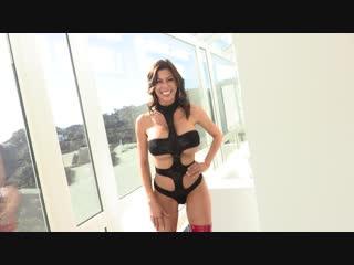 Alexis Fawxs порно porno sex секс anal анал porn минет  hd