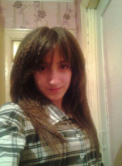 Анита Черепанова, 22 февраля , Тайшет, id148489822