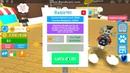 Минибаг или фича на Баги в Magnet simulator super bug for rebirth in Magnet Simulator