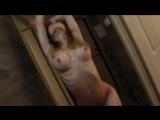 Александра Смелова by Mitya Belik [hot nude erotica wow no porn sweet 18 casting]