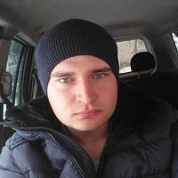 Павел Синьков