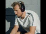 Гарри Кейн | Made Defiant | Beats by Dre