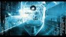Холопов А.В. - Трансгуманизм, как цифровая утопия человечества