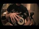 Meinl Tri-Tone Ibo / Udu Demo 002