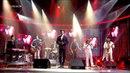 Aloe Blacc Wake Me Up Live 2013
