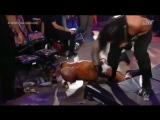 Roman_Reigns_vs_Triple_H_-_WM32_-_WWE_28th_July_2018_(MosCatalogue.net).mp4