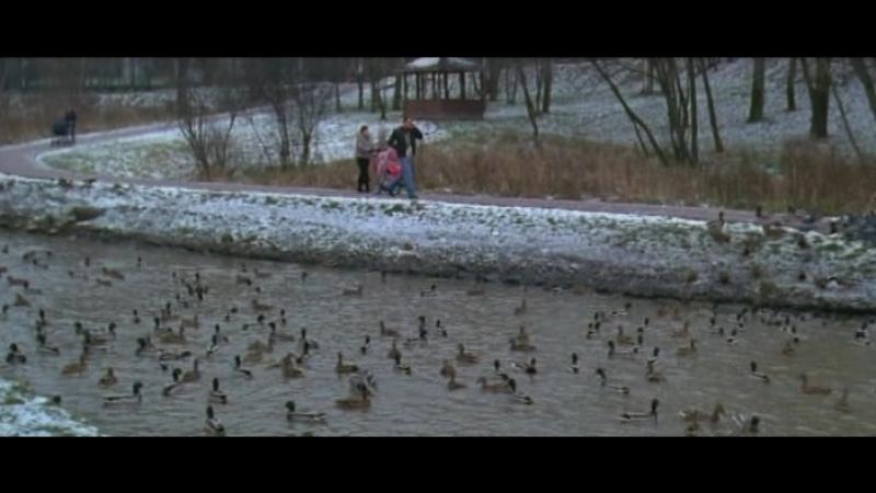 Krysha.2009.O.Rus.DVDRip.freetorrent.mylivepage.ru